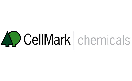 CellMark Chem Big