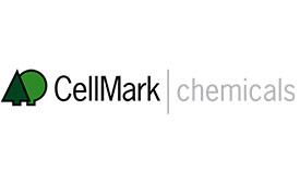 CellMark Chem