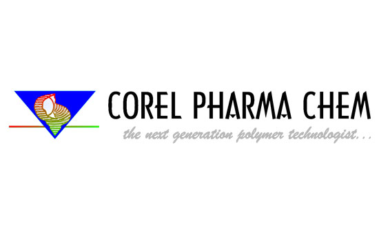 Corel Pharma Chem