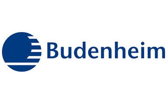 Chemische-Fabrik-Budenheim