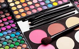 cosmetics&personnalcare
