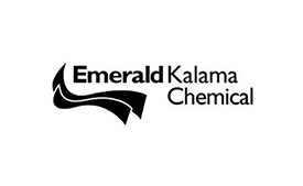 EMERALD KALAMA CHEMICAL B.V. (FORMERLY DSM)