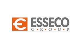 ESSECO S.P.A