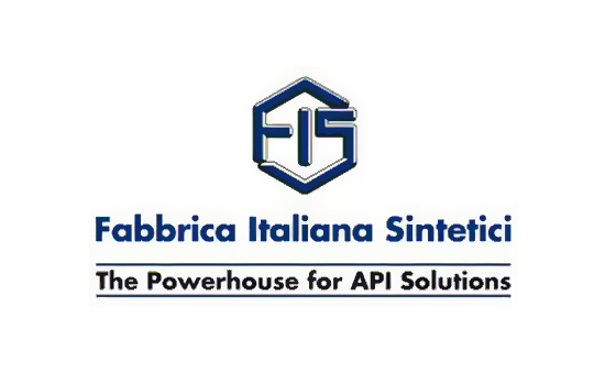 fabbrica italiana sintetic-feat_big