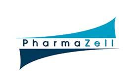 pharmazell-feat_sm