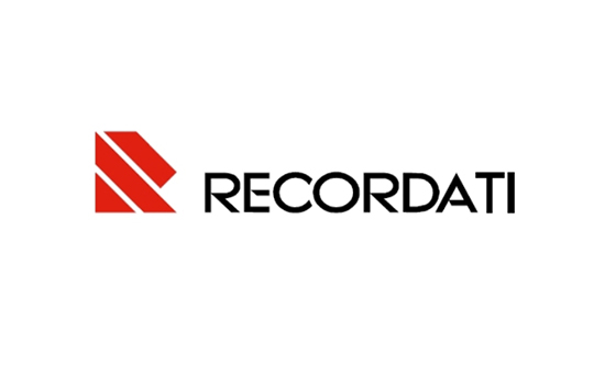 recordati-feat_big