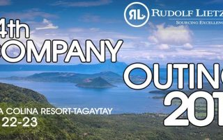 Rudolf_Lietz_Inc_Company Outing 2014