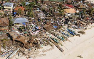 Rudolf_Lietz_Inc_Haiyan