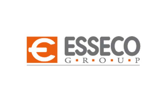 esseco-group-feat_big