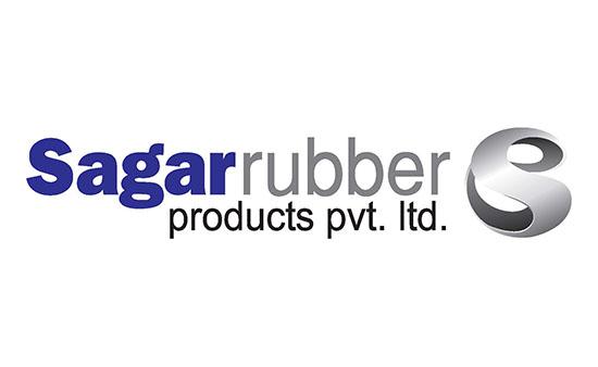 sagar_rubber_cdr_big