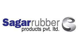 sagar_rubber_cdr_sm